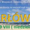 Wycieczka do Darłówka