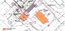 Informacja o podpisaniu umowy na budowę PSZOK