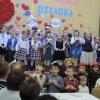 Co słychać w Samorządowym Przedszkolu w Sośnie ?