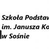 Zakończenie roku szkolnego 2017/2018 SP w Sośnie