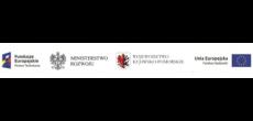 Konsultacje społeczne Lokalnego Programu Rewitalizacji dla Gminy Sośno