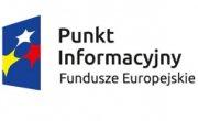 Mobilny Punkt Informacyjny o Funduszach Europejskich