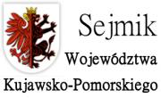 Radna Sejmiku w Sośnie