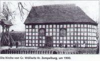 koci-w-Wielowiczu-ok-1900-rok