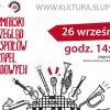 EtnoSwołowo2020 - Przegląd Kultury Ludowej Pomorza