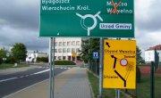 Ruszyła przebudowa drogi relacji Sośno – Wąwelno