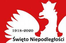 Święto Niepodległości w gminie Sośno