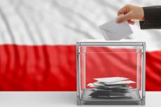 Wyniki wyborów samorządowych w Gminie Sośno