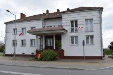 30-lecie wyborów samorządowych w Polsce
