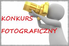 """Konkurs fotograficzny """"Kujawsko-Pomorskie: podoba mi się"""""""