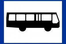 Nowa linia autobusowa nr 21520