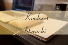"""Konkurs literacki """"1920"""""""