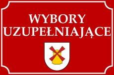 Wybory uzupełniające sołtysa i członków rady sołeckiej w Sołectwie Sitno