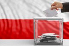Wyniki wyborów do Sejmu i Senatu Rzeczypospolitej Polskiej 2019