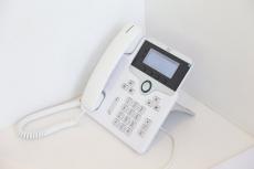 Umów się telefonicznie na wizytę w ZUS