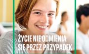 19. edycji programu stypendialnego Klasa