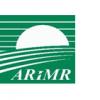 Spotkanie informacyjno-konsultacyjne dla rolników
