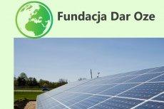 Dofinansowanie 40% dla rolników na instalacje fotowoltaiczne od 1 kW do 200 kW mocy