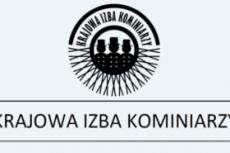 Krajowa Izba Kominiarzy informuje !