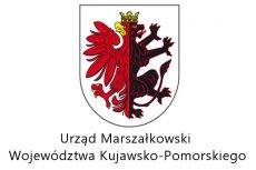 Nabór kandydatów na członków Rady Wojewódzkiej