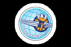 Spotkanie dotyczące utworzenia linii autobusowej na trasie Nakło – Mrocza – Więcbork – Wąwelno – Mierucin – Mrocza – Nakło